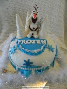 FrozenCakeWatermark